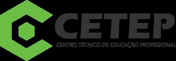 CETEP - EAD